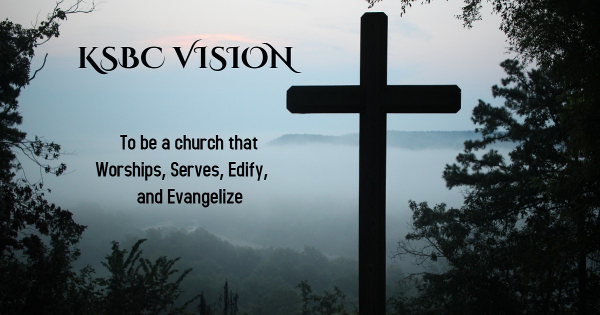 KSBC Vision